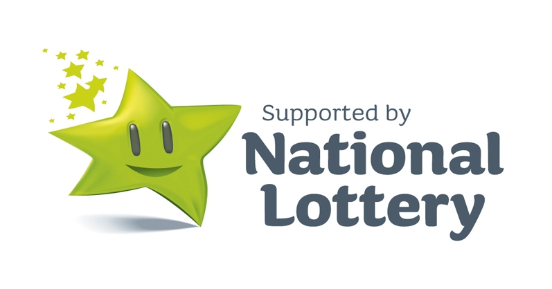 NationalLottery